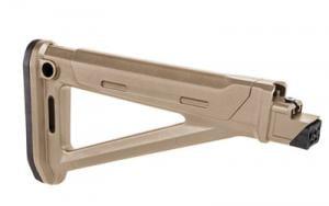 Magpul MAG616-FDE MOE AK Stock MAG616-FDE