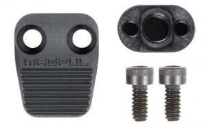Magpul Industries Enhanced AR Mag Release MAG568-BLK
