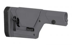 Magpul PRS GEN3 AR15/AR10 Gray MAG672-GRY