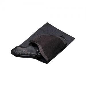 5.11 Tactical Backup Belt Holster Pouch 59002