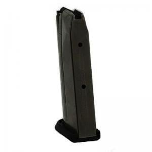 FN FNS9 Magazine 9mm 10Rds 663304