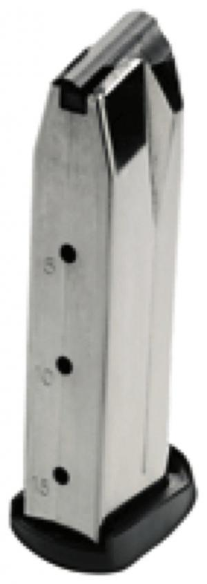 FN 663221 MAG FNX45 Black 10rd 66322-1