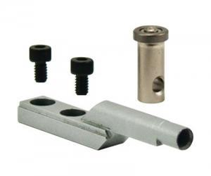 Patriot Ordnance Factory 393 Roller Cam Pin Upgrade Kit 393