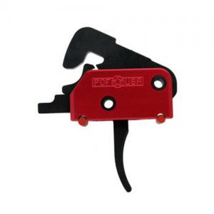 Patriot Ordnance Factory Trigger Assy Kit 5lb 5.56/308 00457