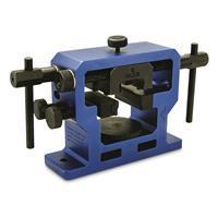VISM Front and Rear Sight Pusher Tool VTUFNR