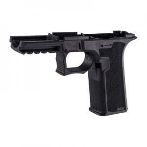 Polymer80 Pf940v2 80% Frame Polymer Aggressive Texture For Glock~ 850283007858