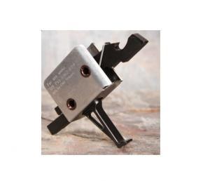CMC AK 1-Stage Trigger 3.5-lb. Flat 91603