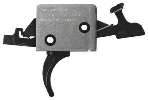 CMC Triggers 92502 AR-15/AR-10 Match Grade 2-Stage Trigger Groups 92502