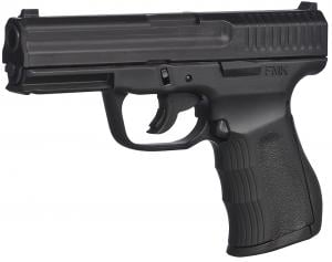 FMK Firearms G9C1G2CAMA 9mm 4-inch 10rd Double Action Black Mount G9C1G2CAMA