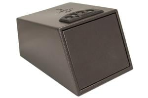 LIBERTY HD-300 Quick Vault (Gray) HD-300