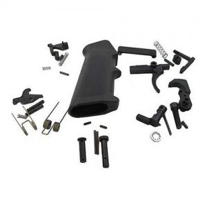 CMMG Lower Receiver Parts Kit 5.56 NATO 55CA6C5