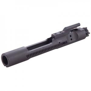 Daniel Defense Complete Bolt Carrier Group 5.56mm Black 04-013-02146 04-013-02146
