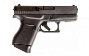 Techna Clip Conceal Carry Belt Clip G43 G43-BRL