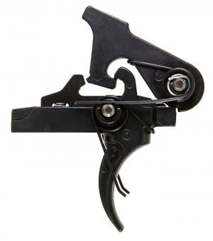 Geissele 2 Stage (G2S) Trigger 05-145
