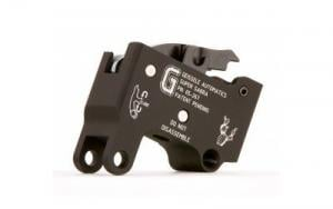 Geissele Super Sabra Trigger Pack for IWI Tavor and X95 rifles 05-267