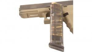 Elite Tactical Systems GLK-17-10 GLOCK 17 10RD 9MM MAG GLK-17-10