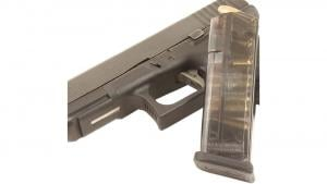 Elite Tactical Systems GLK-19-10 GLOCK 19 10RD 9MM MAG GLK-19-10