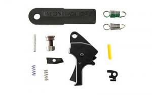 Apex Tactical Flat-Faced Forward Set Trigger Kit for the Smith and Wesson M&P M2.0 100-154