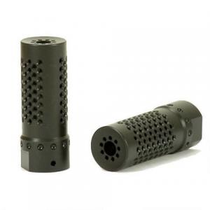 Spikes Tactical Dynacomp Extreme 5.56 / .223 Rem 1/2x28 Thread 855319005815