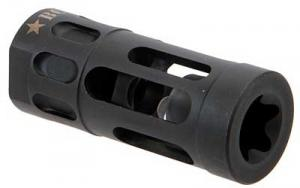 Bravo Company GUNFIGHTER COMP MOD1 762 5/8X24 BCM-GFC-MOD-1-762