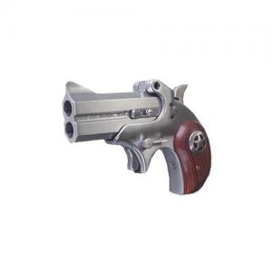 Bond Arms Cowboy Defender WO/TG .45ACP 3 inch CD45ACP