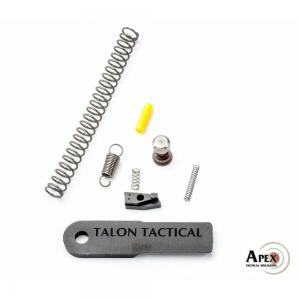 Apex Tactical Specialties Competition Action Enhancement Kit for the M&P 9/40 100-072