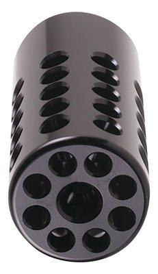 Tactical Solutions 10/22 Compensator Matte Black .920 In 920CMP-02