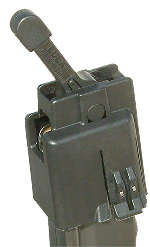 Maglula Magazine Loader & Unloader MP5 LULA LU14B