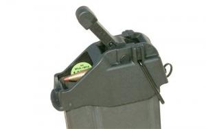 Butler Creek Maglula Loader M1A/M14/AR10 Black 7.62 / .308 Win 24220