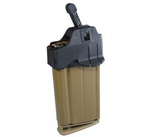 Maglula FN SCAR 17 LULA Magazine Loader & Unloader LU24B