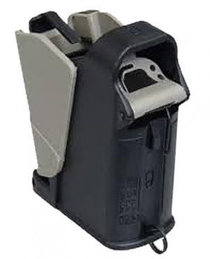Maglula 22 UpLULA .22LR Converted Pistol Mag Loader UP62B