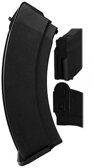 Plinker Tactical 30rd AK-47 7.62X39 Magazine PTAK4701