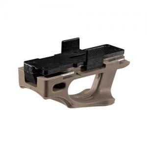 Magpul Ranger Floorplate Loop 3-pack FD MAG020FDE