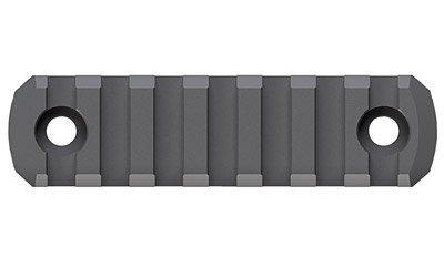 Magpul M-LOK Rail Section Black 7 Slots MAG591