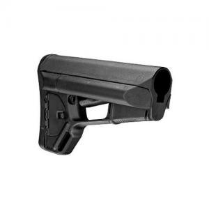 Magpul ACS Carbine Stock Mil-SPEC Black 873750001005