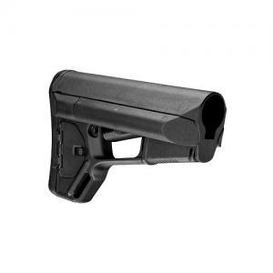 Magpul ACS Carbine Stock, Commercial Spec MAG371BLK