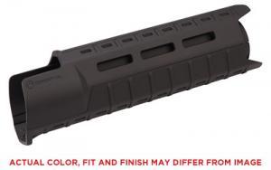 Magpul MAG538-FDE MOE SL Hand Guard MAG538-FDE