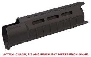Magpul MAG538-GRY MOE SL Hand Guard MAG538-GRY