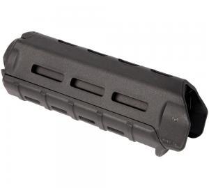 Magpul MOE M-LOK Hand Guard Black MAG424-BLK