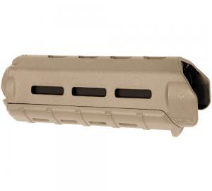 Magpul MOE M-LOK Hand Guard FDE MAG424-FDE