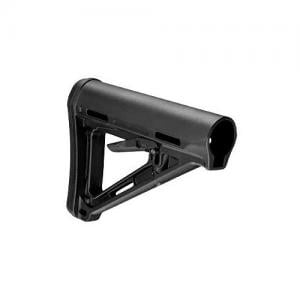Magpul MOE Carbine Stock Mil-SPEC Black 873750003108