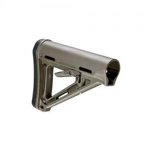 Magpul MOE Carbine Stock Non Mil-SPEC FOL 873750003177