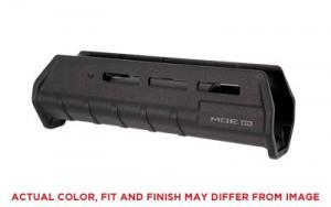 Magpul M-LOK REMINGTON F-END BLK MAG496