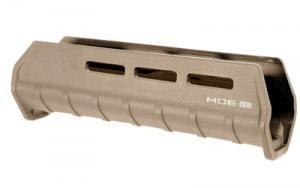 Magpul MOSSBERG FDE 590/590A1 MAG494-FDE