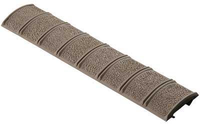 Magpul MAG012-FDE XT Rail Panels MAG012-FDE