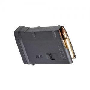 Magpul PMAG Magazine M3 Black .223 Rem / 5.56 NATO / .300BLK 10Rd MAG559-BLK