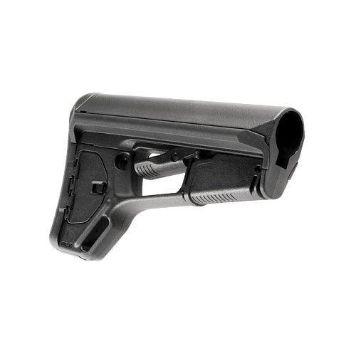 Magpul ACS-L Carbine Stock Mil-SPEC Black MAG378BLK