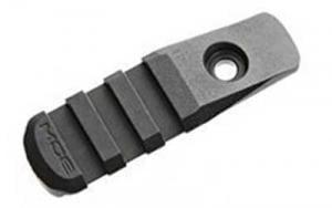 Magpul MAG437-BLK MOE Cantilever MAG437-BLK