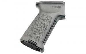 Magpul MOE AK 47 GRIP FOLIAGE 873750008165