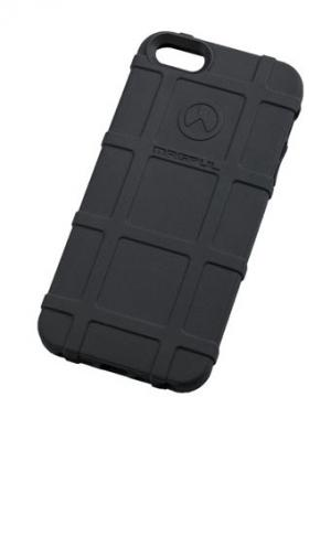 Magpul Iphone 5 Field Case Black MAG452-BLK 873750008301